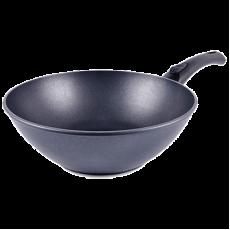 Сковородки Вок (27)