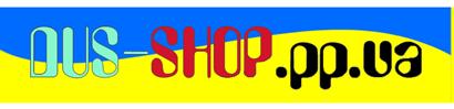 DUS-Shop – интернет-магазин сковородок